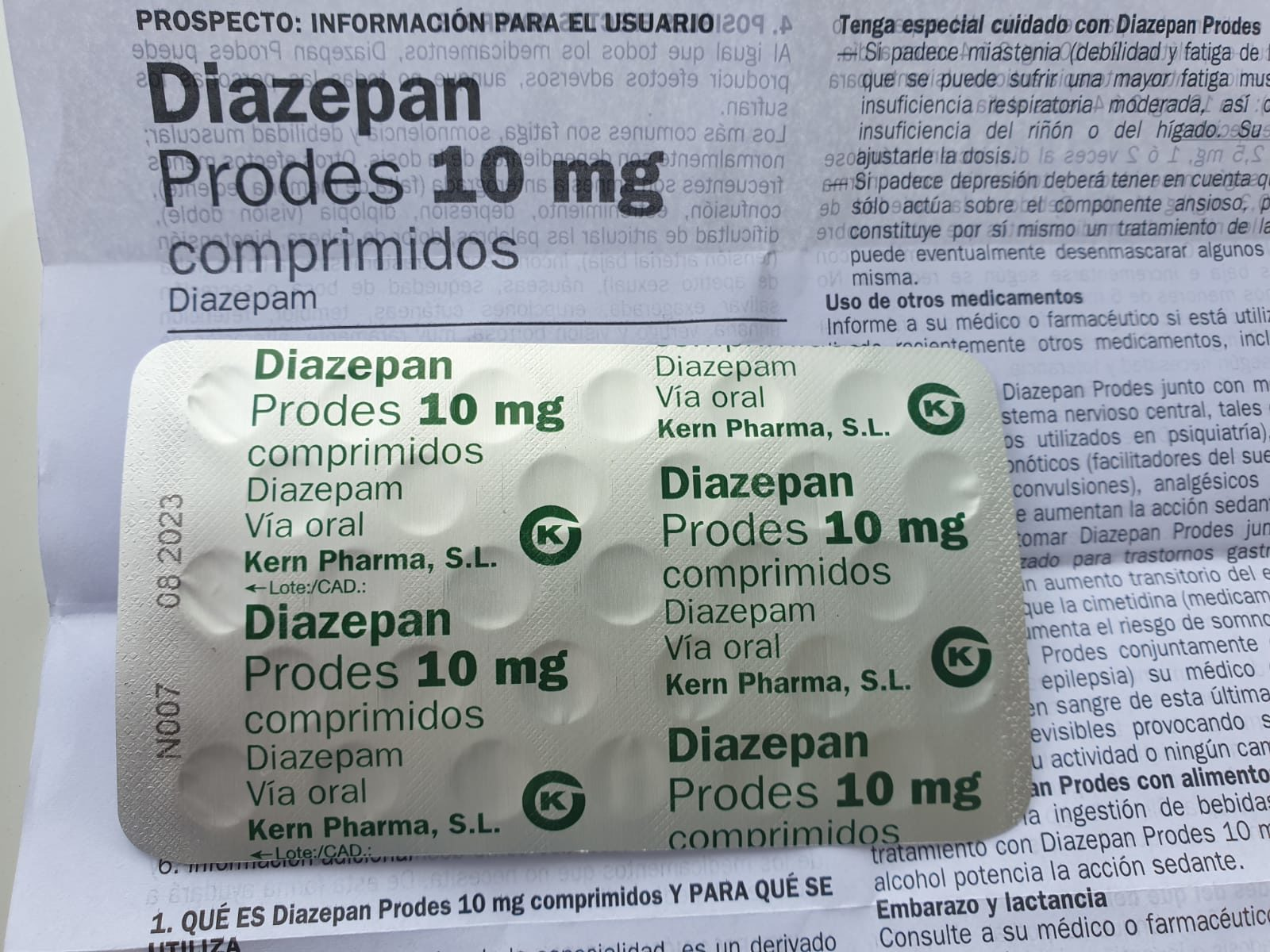 Diazepam-10-mg-e1557299165237.jpg.pagespeed.ic.BArVC5tNB6